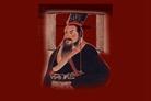秦始皇是怎么死的历史上秦始皇死的…