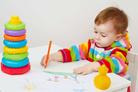 [育儿理论经验]幼儿简笔画精髓大…