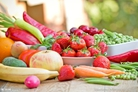 温室蔬菜产地环境质量评价标准.p…