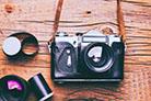 纽约摄影学院教程.pdf