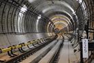 水工压力隧洞结构应力计算.pdf