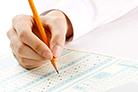 八年级语文上学期期末知识点汇总.…