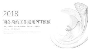 简约风PPT模板 (43).pptx