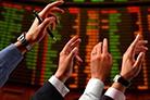 上市公司投资价值分析报告