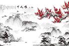 中国古代诗词大全.txt