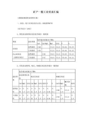 工业指标.doc