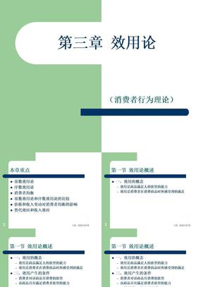 微观经济学3.ppt