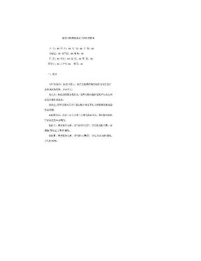 投资理财委托协议书的格式样本.doc