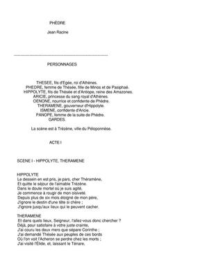 费德尔 法文phedre[1].pdf