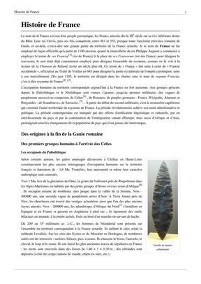 histoire_france.pdf
