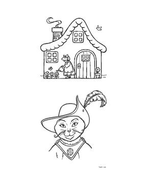 可爱的动漫人物简笔画(A4打印版).doc