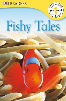 DK0_海洋里的鱼_Fishy tales.pdf