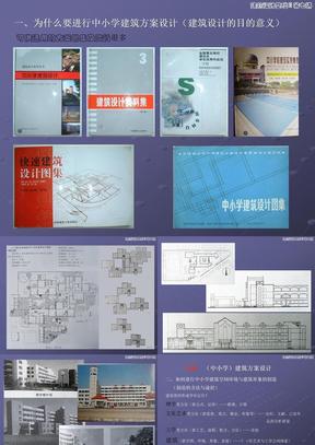 建筑基础设计(二).ppt