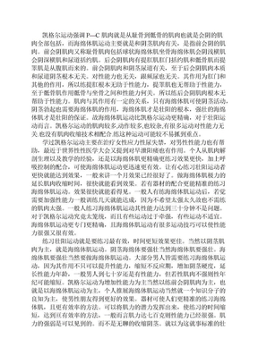 国外壮阳增大秘术.docx