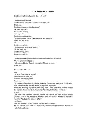 BBC步入商界(视频英文脚本).pdf
