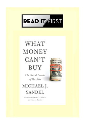 What Money Can\'t Buy.pdf