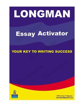 Longman Language Activator.pdf