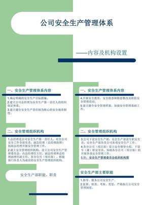 安全管理体系、法律法规(3).ppt