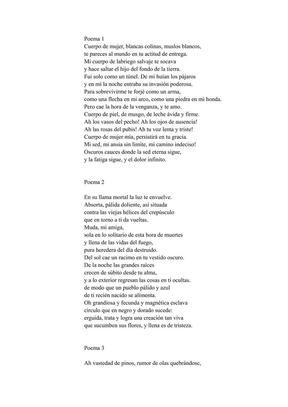 《二十首情诗与一首绝望的歌》.pdf