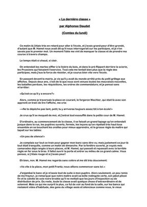 都德最后一课 法语.pdf