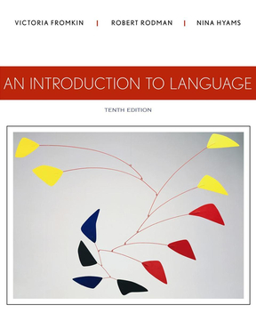 An Introduction to Language.pdf