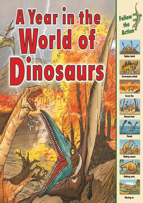A.Year.in.the.World.of.Dinosaurs.pdf
