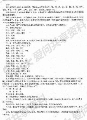 任付红《民间实用八字六亲篇》.pdf