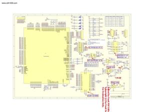 DSP2812最小系统.pdf