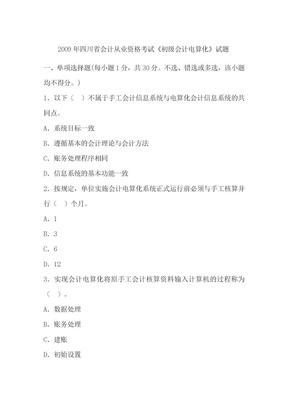 09会计电算化.doc