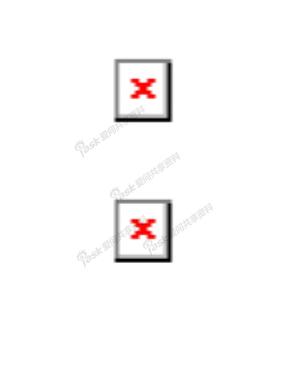 会议室桌签模板(A4打印).doc