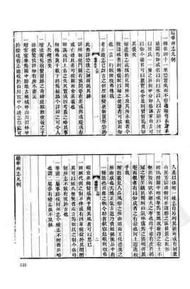 康熙续华州志.pdf