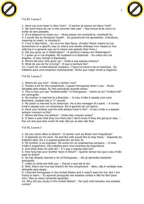 Pimsleur IIIR.pdf