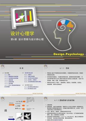 设计心理学6.ppt