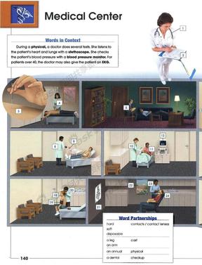 全英文英语图解学习词典The Heinle Picture Dictiontary 151-183页.pdf