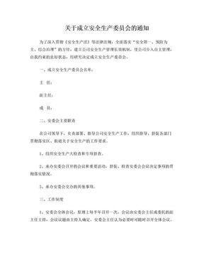 安委会成立文件.doc