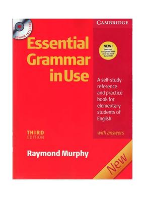 英语在用--剑桥初级英语语法U1-22.pdf
