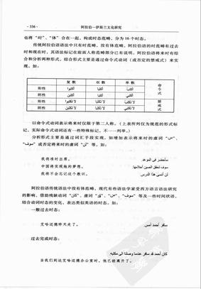 阿拉伯语语法2.pdf