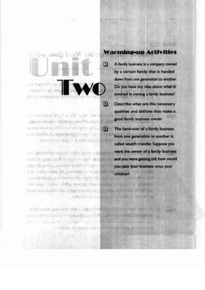 研究生英语系列教程-多维教程-熟谙-unit2.pdf