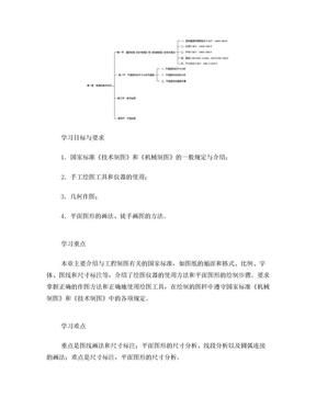机械制图标准.doc