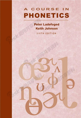 A-Course-in-Phonetics.pdf