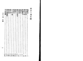 《子平一得》徐乐吾.pdf