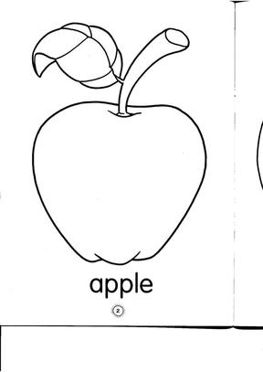 幼儿简易涂色书.pdf