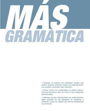 AULA Internacional II 国际讲堂 II 语法.pdf