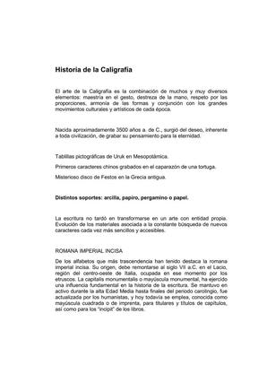 西语字母书法历史.pdf