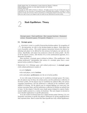 纳什均衡.pdf
