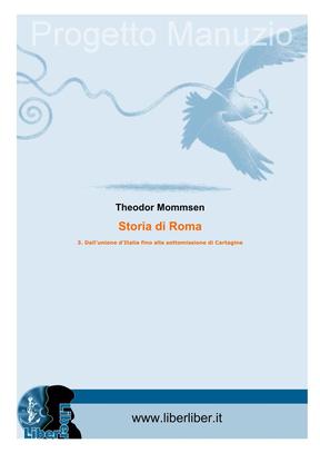 罗马史-storia_roma3.pdf