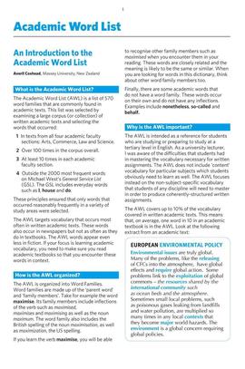 英语学术词汇表.pdf