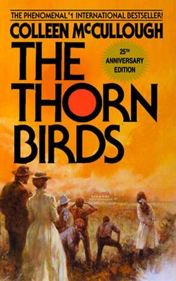 The Thorn Birds 荆棘鸟.pdf