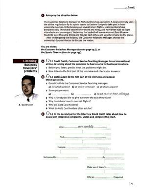 体验商务英语综合教程3.2.pdf
