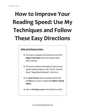 How-to-Improve-Your-Reading-Speed_托福提高阅读速度.pdf
